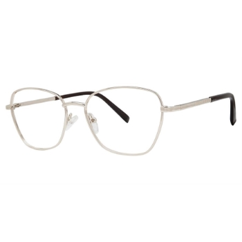 Modern Optical Soothe Eyeglasses